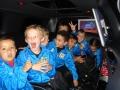 Voor al uw kinderfeestjes Limoparty.nl uw limousine verhuur voor Utrecht en omstreken